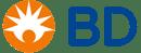 BDlogotransparent