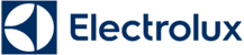 Electrolux_logo_new