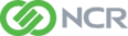 NCR_logo_without_background