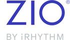 Zio by iRhythm - RGB - Vert - Indigo 1