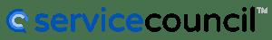 servicecouncil_logo