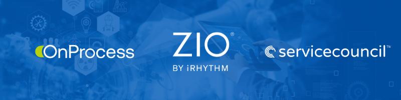 LP and LinkedIn Event 800x200 with iRythm-1