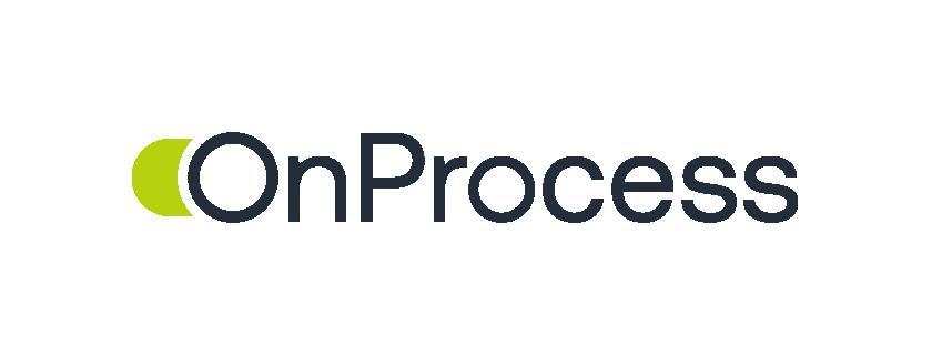 OnProcess-Color-Logo-RGB