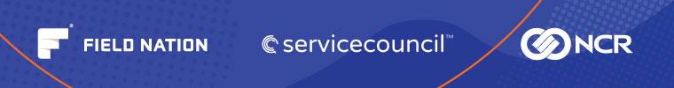 Smarter-services-webinar-banner_r02v01